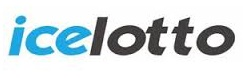 icelotto-logo-cut
