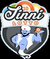 jinilotto-logo