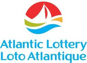 Atlantic_Lottery_Corporation_(logo)