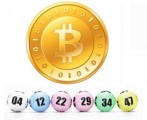 bitcoin-lottery