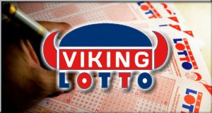 Play Viking Lotto Online