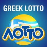 greece-powerball