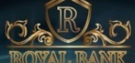 royal c bank bitcoin lottery