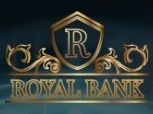 royal c bank bitcoin lottery
