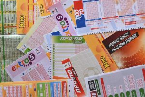 Set for Life Lotto Announces Lucky Numbers On 29th October