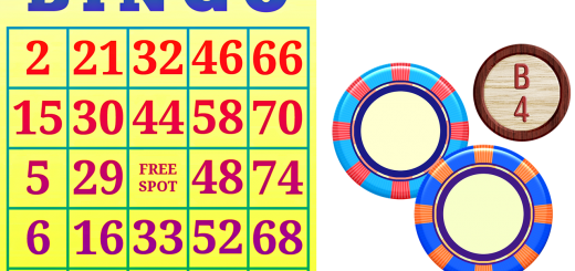Fall Dream Lottery adds Five Grand Prize Options to Up the Ante