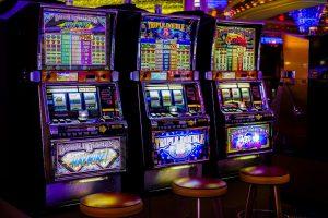 Man Wins $6 Million in California Lottery Scratcher