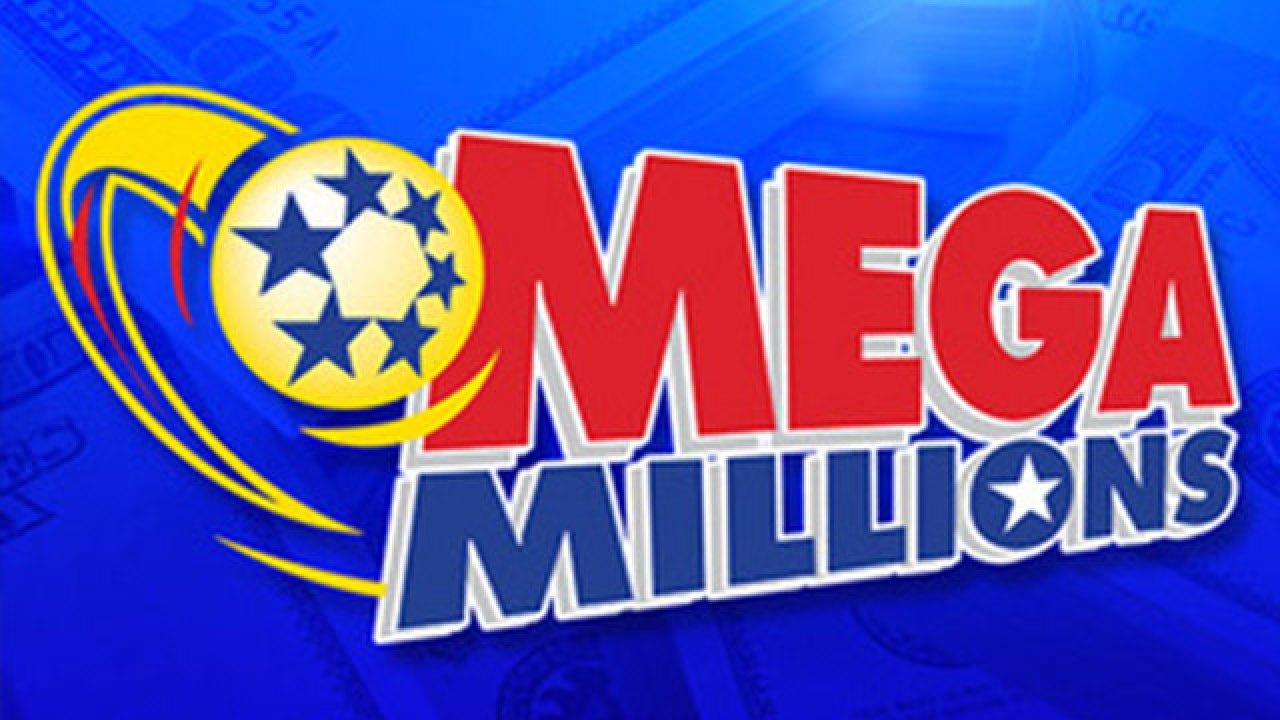 Burlington Chef Wins $3 Million Lottery