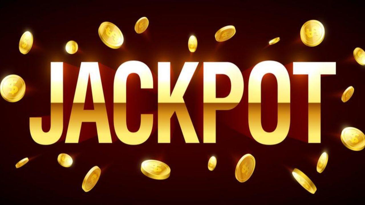 Kilkenny Family Win Lotto Jackpot worth €5.4 Million