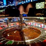 California Man Spent $60K on Lottery Tickets to Win $6 million
